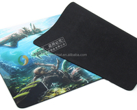 modern mouse pad qck, custom mouse pads canada, pad mouse