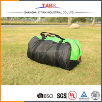 Factory sale various widely used tent manufacturer china,tent china