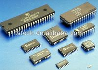 original new IC MHW721A2
