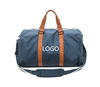 Utility 600D Polyester Daily Large Best Sport Duffle Bags