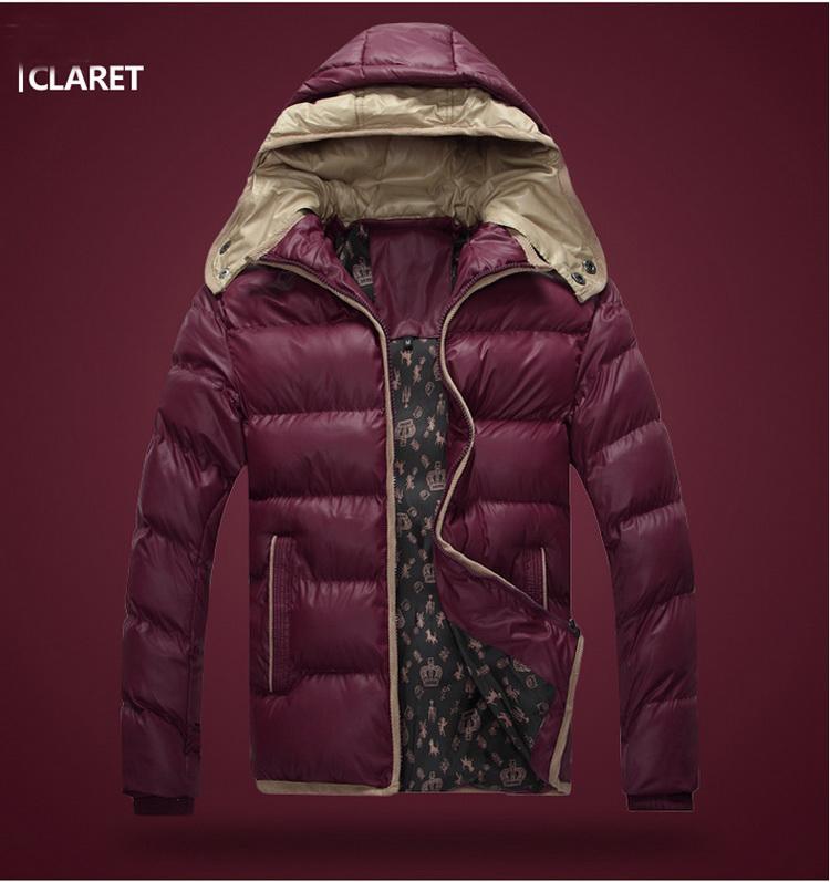 New Jacket (15).jpg
