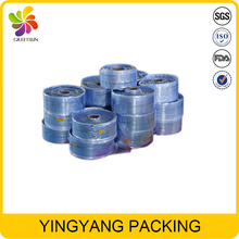heat shrink film_polyolefin shrink film_shrink wrap film