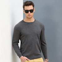 New Winter Men S Sweaters To