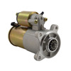 Auto starter motor for Ford truck 99-09 5L34-11000-AA