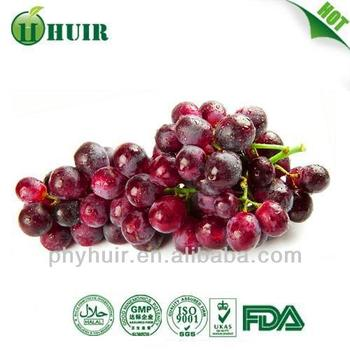 Grape Seed Extract Proanthocyanidins/Polyphenol Antioxidant