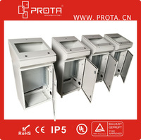 Waterproof OEM Electric Box/Electric Cabinet/Control Box