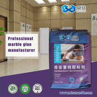 Strong Ceramic Tile Adhesive