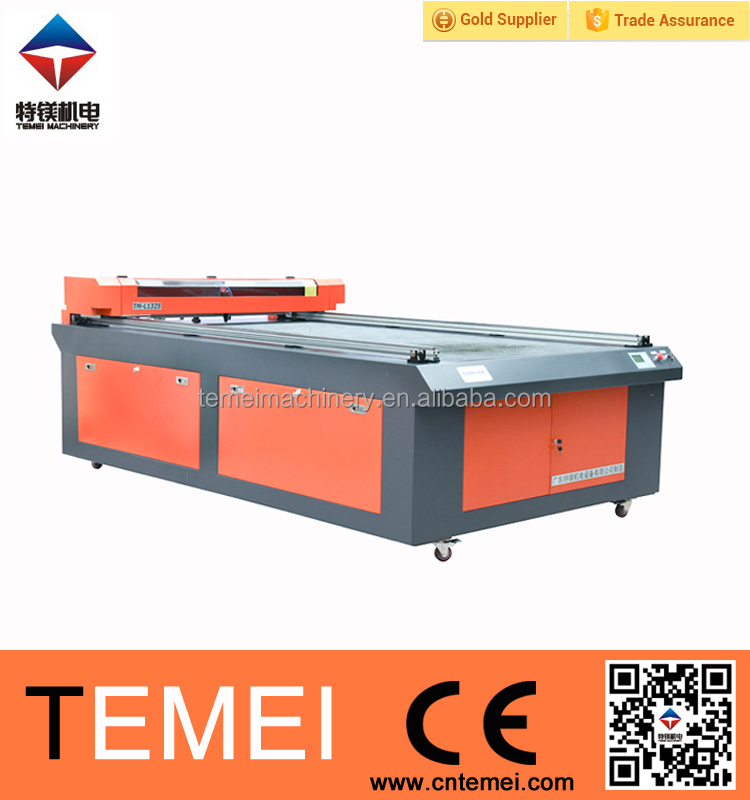 Multi-functional mini laser cutting machine TM-MU overseas sale representative wanted with 2 years warranty