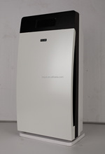 Smart design electric power source 220V Air Purifier 7-stage purification