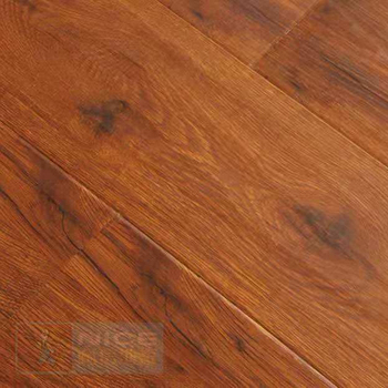 Le Louvre Museum hand grasp series nature texture AC3 AC4 class31  laminate floor in china