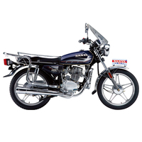 Sanya hot sale motorcycles 150cc dirt bike cheap chinese dirt bike