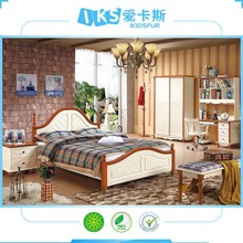 High Quality Bedroom Furniture From China Manufacturer