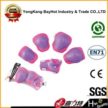 Cycling Skating Skateboard Knee Pads For Children