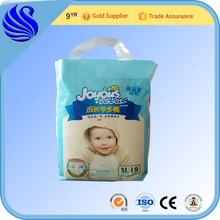 good quality super dry absorbent manufacturer low price Baby Diapers