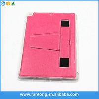 Factory supply originality cell phone case for ipad air China wholesale