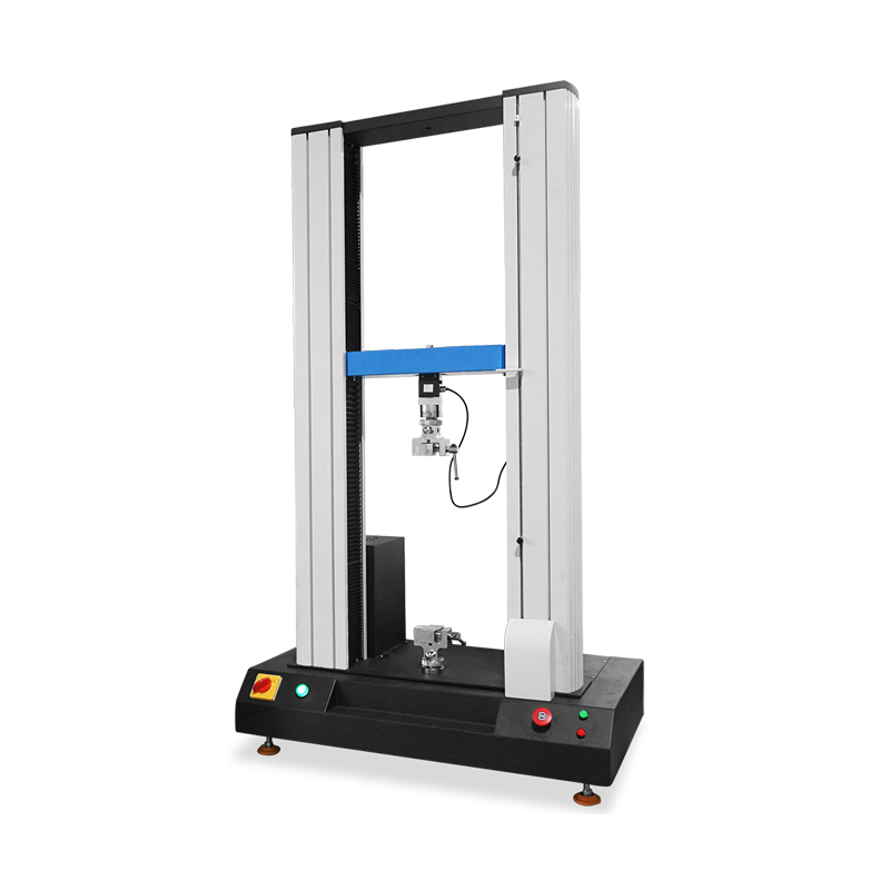 Strength Material Universal Tensile Testing Machine Price
