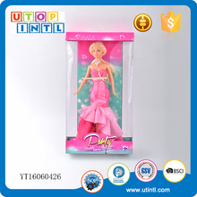 fashion beautiful princess dress up games dolls import for kids