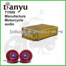 Wholesale high quality professional manufacturer china mx motorcycle