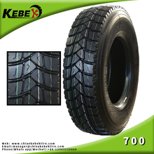 China best price truck tyre 315/80r22.5 with full model