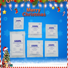 Good Health Use Sterilization Pouch Gauze