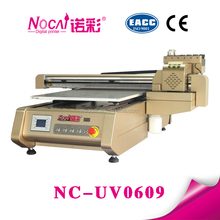 A1 Size UV Phone Case Printer, UV Flatbed Printer, La impresora plana UV