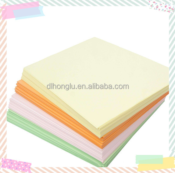 Factory!! copy paper size A4 white color A4 COPY PAPER