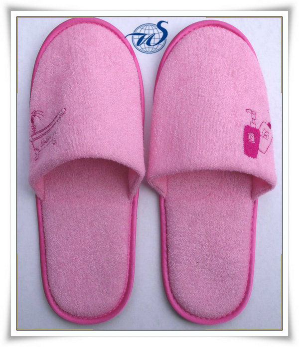 Hot selling EVA slippers shoes for man