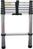 Retractable Ladder - 2 m