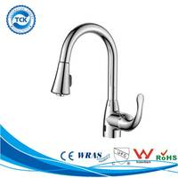 High quality automatic sensor kitchen mixer tap
