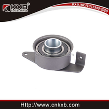 Wholesale Newest Good Quality automatic belt tensioner and pulley