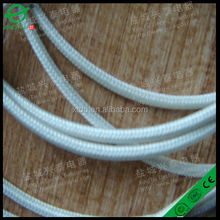 factory direct sale fiber glass covered wire