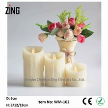 Low Price Air Wick Candles with paraffin wax