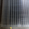 durable 75 x 75mm welded wire mesh panel (factory) for construction