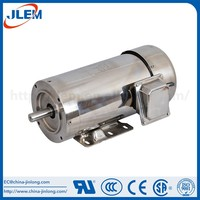 Good quality sell well electric motor 50kw
