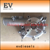 /product-detail/4tne106-4tnv106-4tnv106t-4d106-s4d106-water-pump-for-komatsu-excavator-60559885130.html