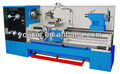High quality conventional horizontal gap bed turning machine C6266C
