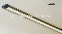 Hot sale Cabinet Lighting made in china cabinet lighting