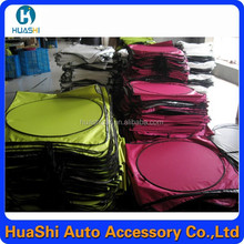 car front Sun Shade cover window blind