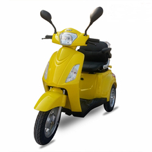 Good price of electric scooter with 1300w great