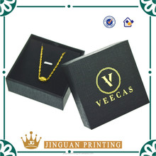 Classical style!! elegant jewelry display ring paper box,.
