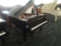 wholesale refurbished Japanese used grand piano C3 for sale