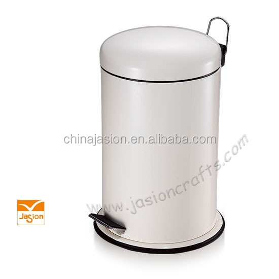 30 litros slimline retro pedal waste bin latas de lixo id do produto 1896746811 portuguese - Slimline waste bin ...