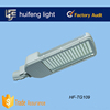 led aluminum bajaj street light poles price list