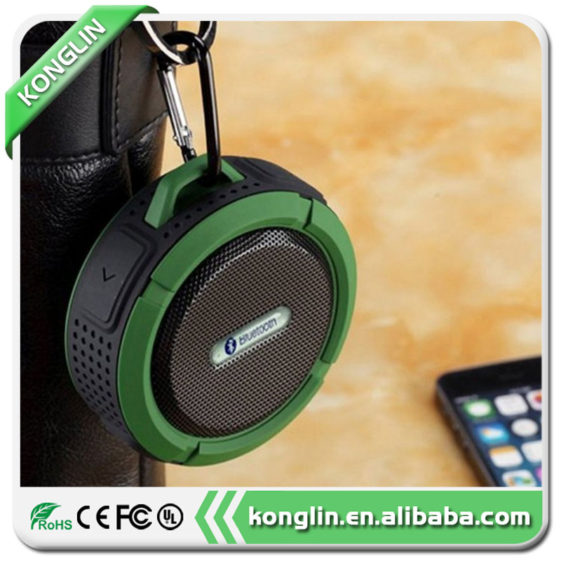 Original Fashion with fm radio to mp3, multifunction mini portable amplifier speaker mini sound box speaker
