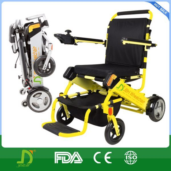 prices of wheel chairs wheelchair handicap vehicle in pakistan