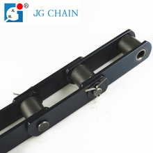 81X 81XH 81XHH Wood Conveyor Chain