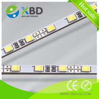 12Volts smd 2835 cheap led 18-20 lm Epistar chip rigid LED light bar/led strip modules back light or edge light made in China