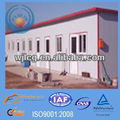 low cost prefabricated homes housing for school dormitory house, office