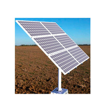 Solar Panel Pole Mounting System,200kw Solar Panel System,Solar Panel Tracking System Solar Mounting Rack
