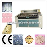 granite stone marble laser printing machine with working area 1300*1800mm
